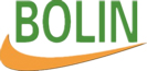 Bolin China Logo