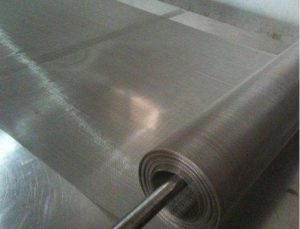 310S stainless steel screen mesh