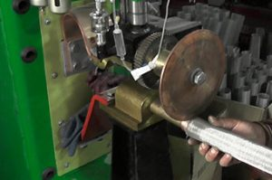 Roll-Seam-Welding-Machine