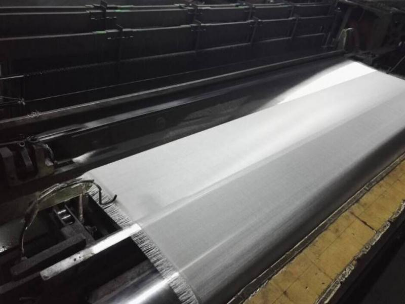 316 Stainless steel wire cloth